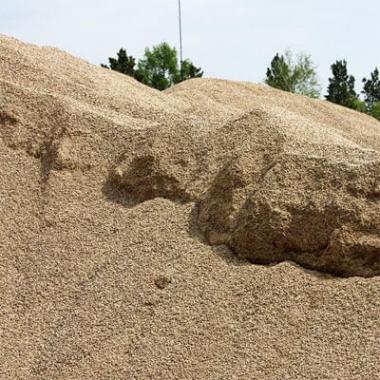 Купить крупнозернистый песок в Челябинске
