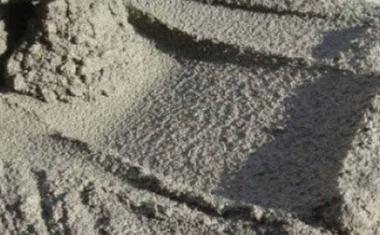 Пескобетон М100 П2, БСГ м В7,5