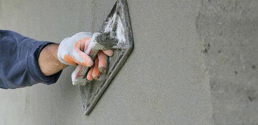 раствор цементный купить в челябинске