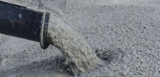 Бетон заказ челябинск гост на контроль качества бетонных смесей